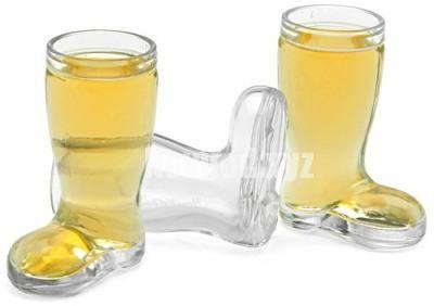 Новогодний подарок для любителя пива http://novgod.xyz/novogodnij-podarok-dlya-lyubitelya-piva/ #новогодний #подарок #пиво #новыйгод #novgodxyz