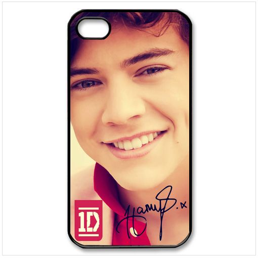 harry from 1d colouring pages iphone 4siphone casesone direction harry styles1directioncolouring