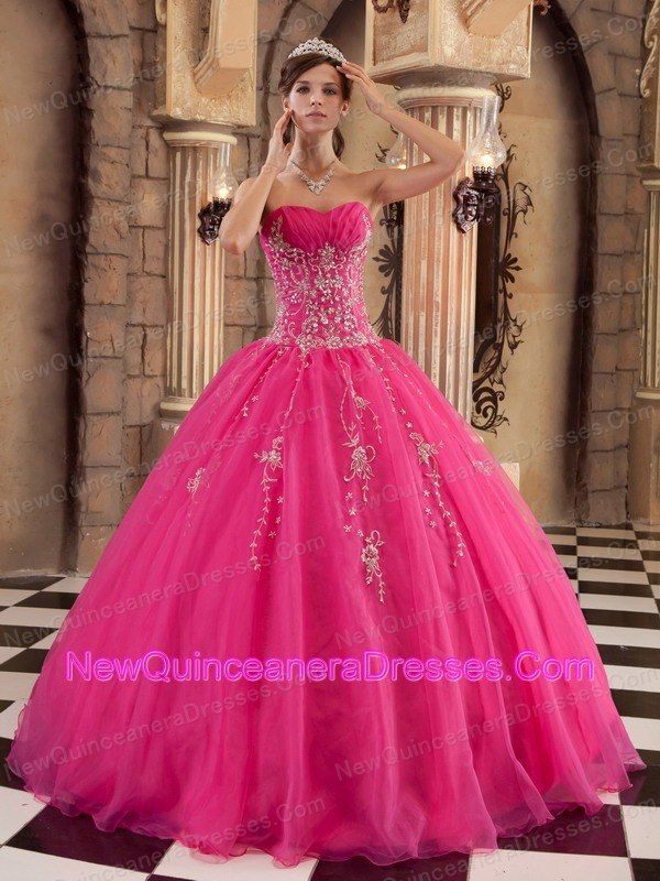 quinceanera dresses store in albuquerque nm – fashion dresses