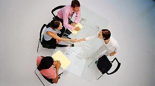 Vorstellungsgespräch: Die Regeln des Frage- und Antwortspiels http://www.focus.de/finanzen/karriere/bewerbung/vorstellungsgespraech/