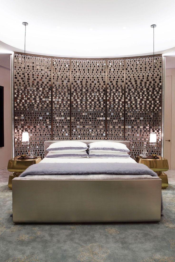 Opus Bedroom Furniture 17 Best Images About Opus Hk On Pinterest Magazine Design Hong