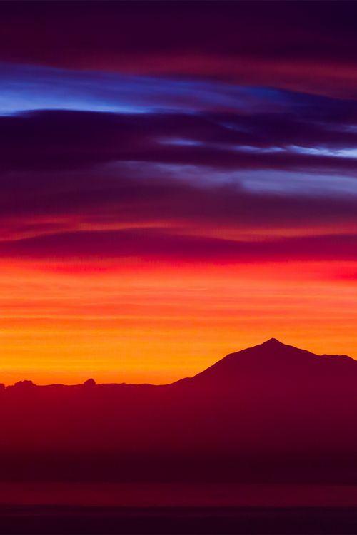 Best 25 Desert Sunset Ideas On Pinterest What Is Sunset
