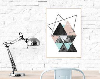 17 meilleures images propos de affiche sur pinterest for Art minimaliste citation