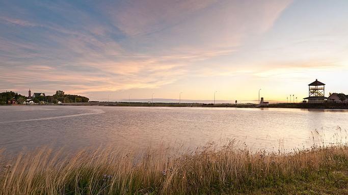 10 activités à faire au Nouveau-Brunswick. #nouveaubrunswick