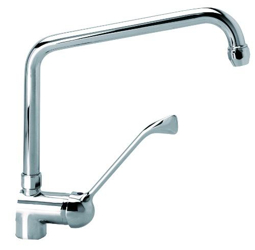 Oltre 1000 immagini su professional faucets rubinetteria - Lavello cucina professionale ...