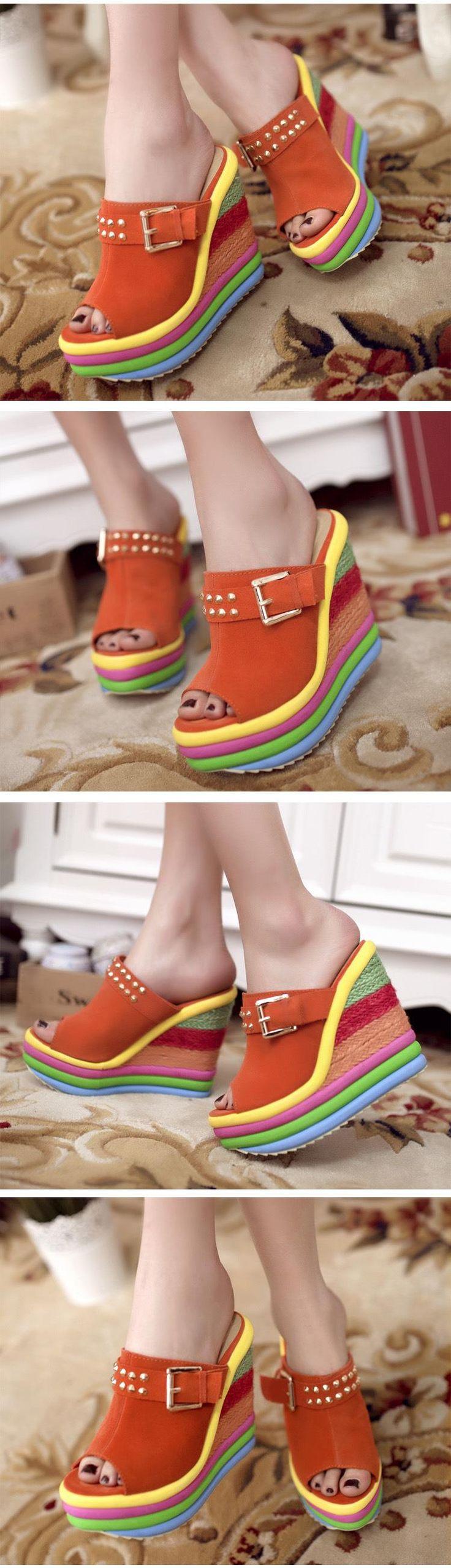 VISIT --> http://playertronics.com/products/new-2016-summer-beach-flip-flops-beach-slippers-platform-sandals-womens-wedges-shoes-ladies-flip-flops-zapatos-mujer/ http://playertronics.com/products/new-2016-summer-beach-flip-flops-beach-slippers-platform-sandals-womens-wedges-shoes-ladies-flip-flops-zapatos-mujer/