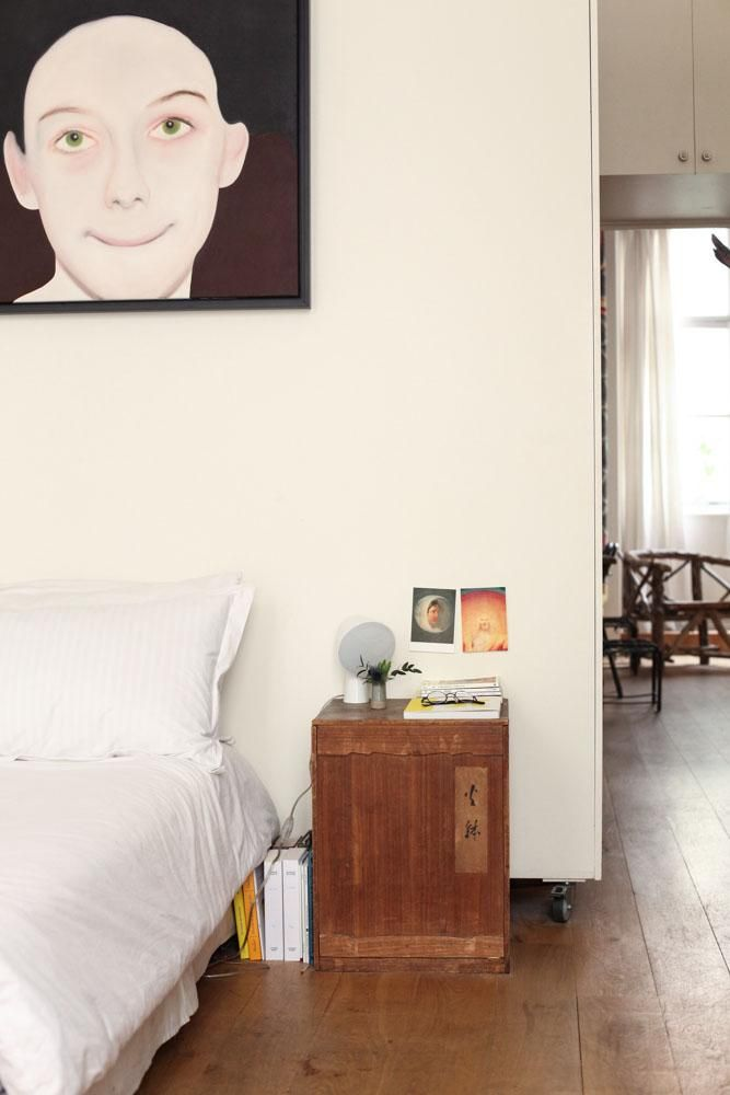 227 best Bedroom - La chambre images on Pinterest