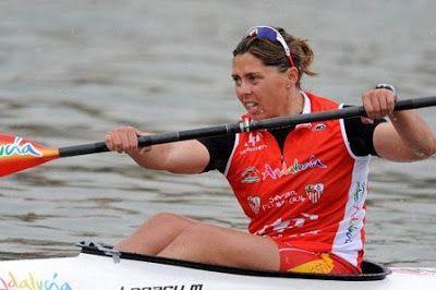 Prohíben a Beatriz Manchón participar en la categoría absoluta del descenso del Sella por ser mujer. Cuatro, 2017-07-31 http://www.cuatro.com/deportes/Prohiben-Beatriz-Manchon-participar-Sella_0_2411850749.html