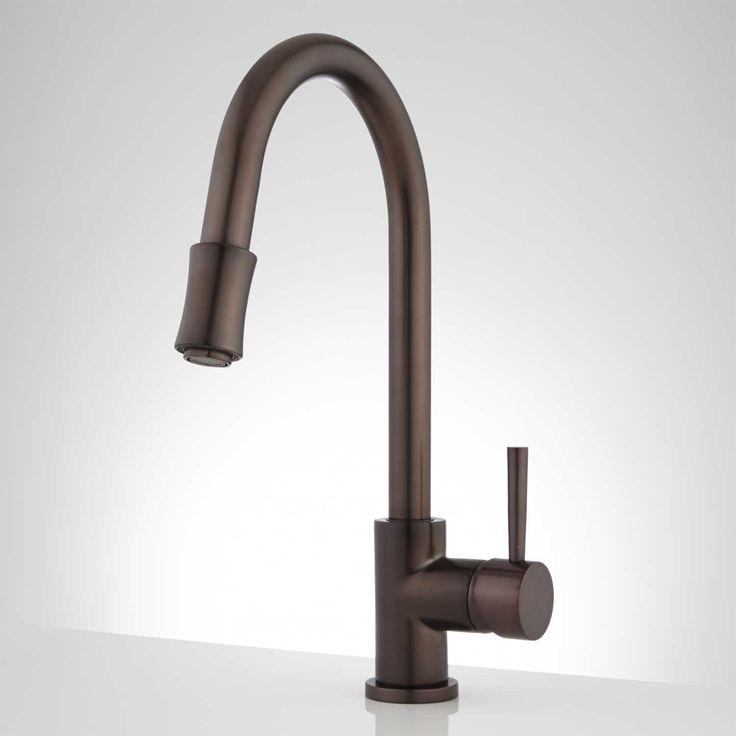 Best 25 Craftsman Kitchen Faucets Ideas On Pinterest Farm Style Marble Kitchens Craftsman