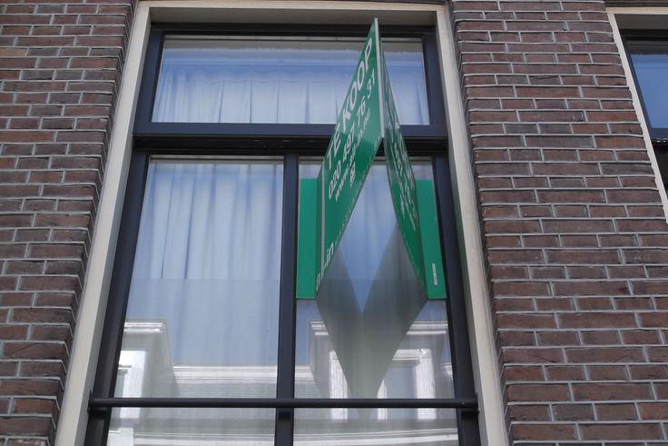 Nog meer klassieke ramen te koop