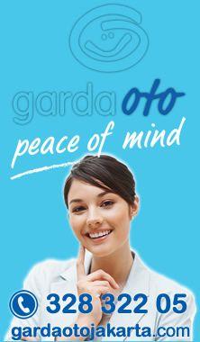 welcome gardaotojakarta.com