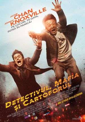 Watch Skiptrace Full Movie Download | Download  Free Movie | Stream Skiptrace Full Movie Download | Skiptrace Full Online Movie HD | Watch Free Full Movies Online HD  | Skiptrace Full HD Movie Free Online  | #Skiptrace #FullMovie #movie #film Skiptrace  Full Movie Download - Skiptrace Full Movie