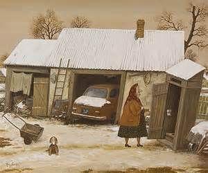 Валентин Губарев. Bing Изображения