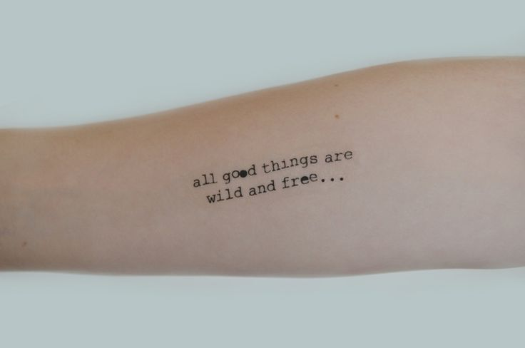 best 25 typewriter font tattoo ideas on pinterest but darling typewriter fonts and anxiety. Black Bedroom Furniture Sets. Home Design Ideas