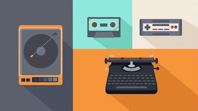 Bir dönemin hipster modası şimdilerde iyiden iyiye genel bir trende dönüştü. Teknolojide özellikle baskısını son dönemde bir hayli hissettiren retro trendiyle görüyoruz ki eskiye rağbet hiç bitmiyor. Teknoloji gelişim ve değişim açısından en hızlı alanlardan biri olabilir. Hatta teknoloji...  #Gözdesi, #Retro, #Teknolojinin, #Trend, #Vazgeçilemeyen, #Yeni https://havari.co/teknolojinin-yeni-gozdesi-vazgecilemeyen-trend-retro/