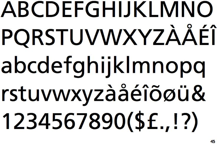 Courier New Font  Typography    Fonts And Typography