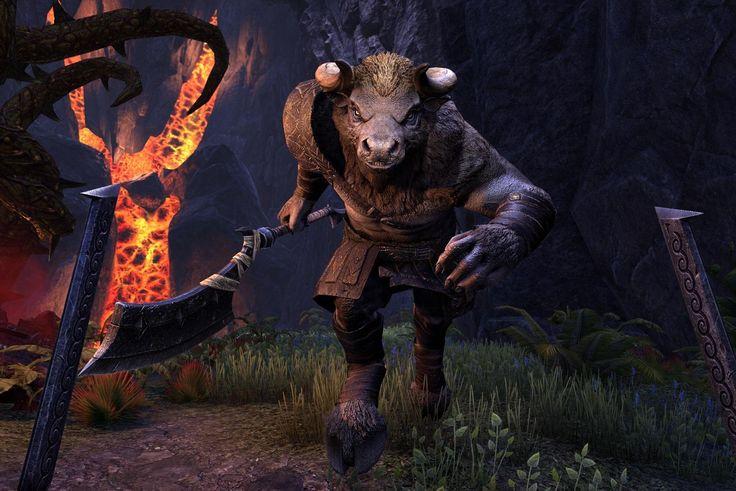 Alors que l'extension Morrowind est disponible sur le jeu depuis tout juste un mois, Bethesda Softworks vient d'annoncer une nouvelle mise à jour importante pour The Elder Scrolls Online. L'Update 15.0 sera gratuite pour tous les joueurs et leur proposera une nouvelle carte et un nouveau mode de Champ de bataille, une mise à jour du système monétaire ou encore de nouveaux foyers et du mobilier. En savoir plus sur…