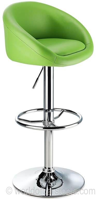 1000 ideas about Green Bar Stools on Pinterest Cream  : ecea3bd13afe859c22e34052af2ac827 from www.pinterest.com size 371 x 768 jpeg 24kB