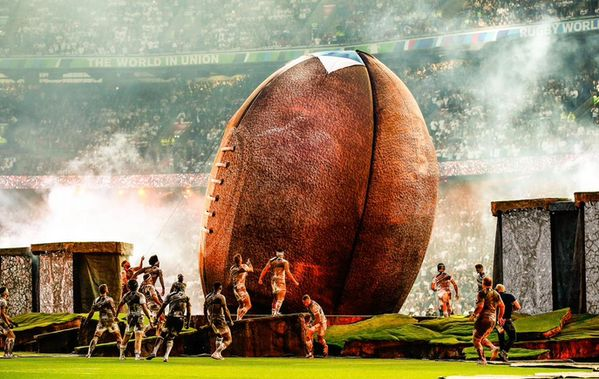 Rugby Union betting and all the latest Rugby Union odds