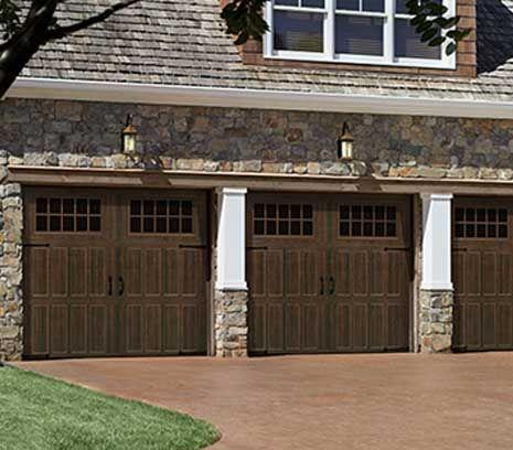 Precision Garage Door Baltimore| Photo Gallery Of Garage Door Pictures