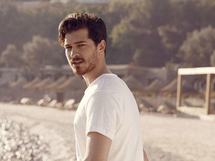 ¡Las fotos de Emir que te van a enamorar… aún más!