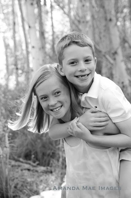 Brother and Sister photos amanda mae images Bend Oregon Wedding Photographer Las Vegas Wedding Photographer