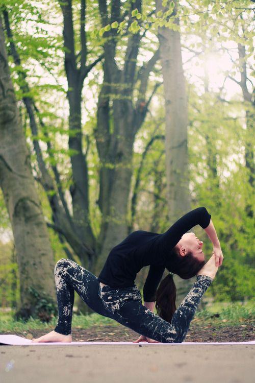 79 best images about bikram hot yoga and pilates on pinterest. Black Bedroom Furniture Sets. Home Design Ideas