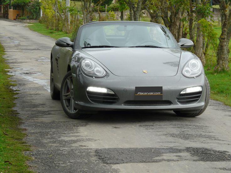 http://www.placervial.com/carros-nuevos-colombia/200-porsche-boxter-s-en-placervialcom