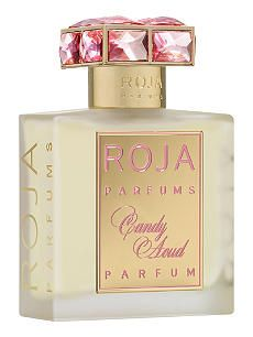 ROJA PARFUMS Candy Aoud eau de parfum 50ml
