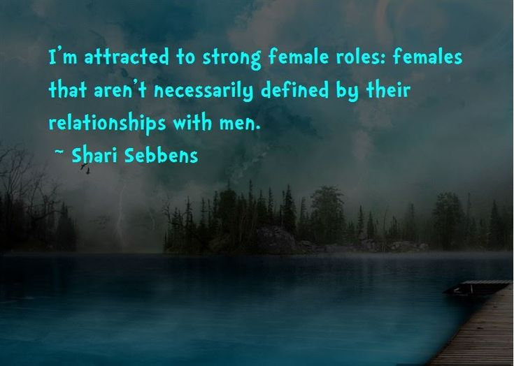 "Female Relationships. ""👉#femalerelationships👉#bestfriends👉#BFF👉#couples👉#relationshipgoals👉#forever👉#love👉#couplegoals👉#uned👉#castingcall👉#inspiring👉#inspirational👉#siblinggoals👉#relationshipsbelike👉#mother #momgoals👉#parenting👉#daughter👉#siblings👉#sisters👉#sisterlove👉#twins #mombestfriend👉#twinsies👉#women👉#femalerelationships👉#hearttoheart👉#sisters👉"