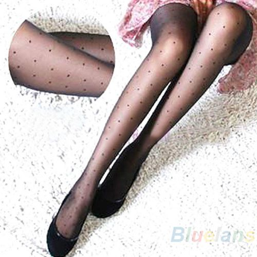 wholesale Sexy cite sheer Lace Small dot Pantyhose Stockings Tights Slim 0AZR|ead0f0b3-0e0d-4c70-99f8-ca51a687a32f|Tights