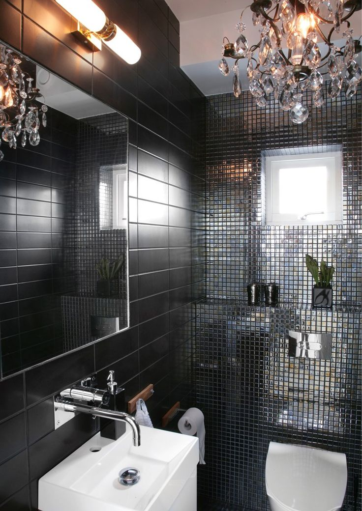 20 best DECO - Floors images on Pinterest Flooring, Floors and - recouvrir du carrelage salle de bain