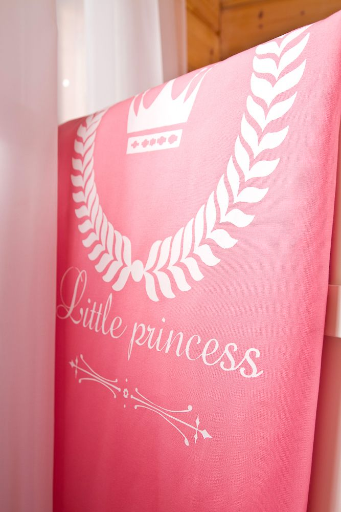 Pink baby's cot bed quilt * Pinkki pinnasängyn päiväpeitto