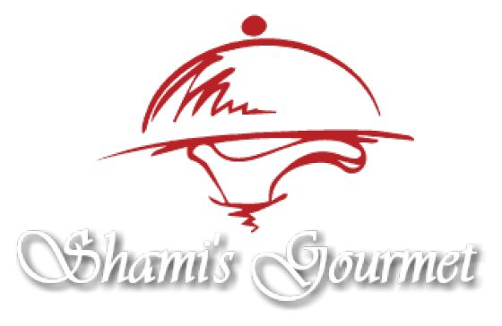 Looking for that hard to find spice?  What about the funky new mushroom they were talking about on last weeks' Top Chef? Shami's Gourmet is the place for you.