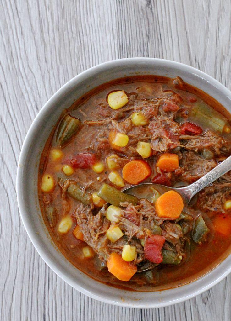 Best 25+ Roast beef salad ideas on Pinterest | Beef ...