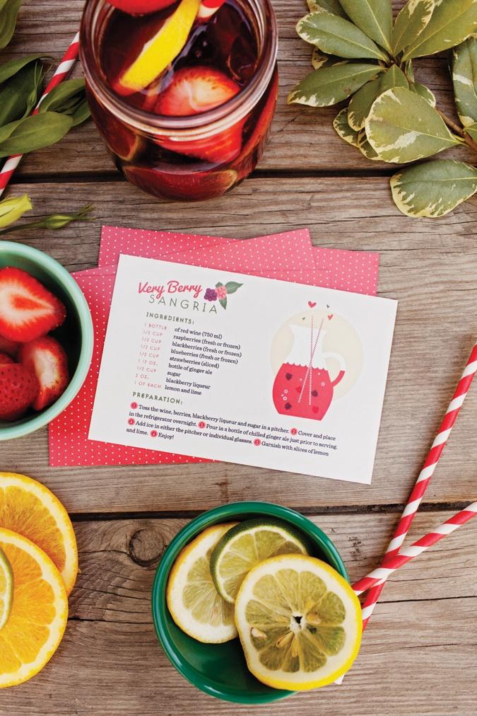 34 best MERCURY GLASS images on Pinterest Mercury glass - fresh invitation card ulop