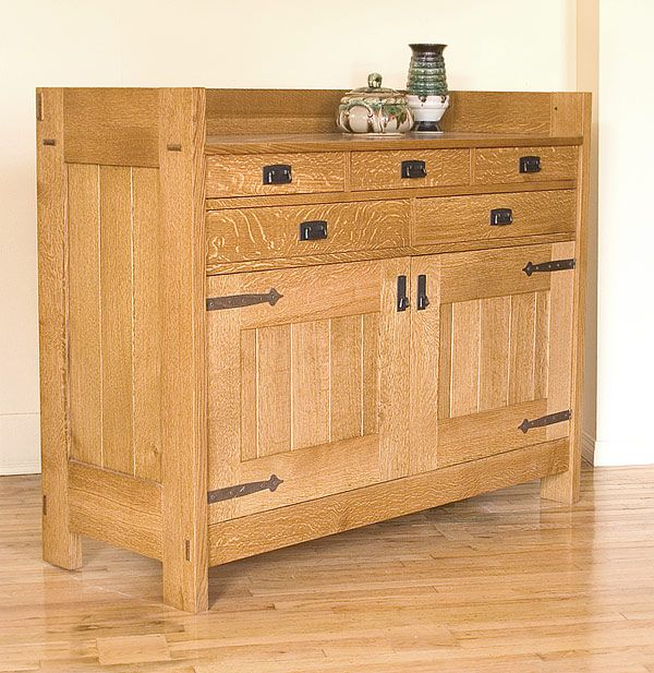 Best Quarter Sawn White Oak Kitchen Cabinets Google Search 640 x 480