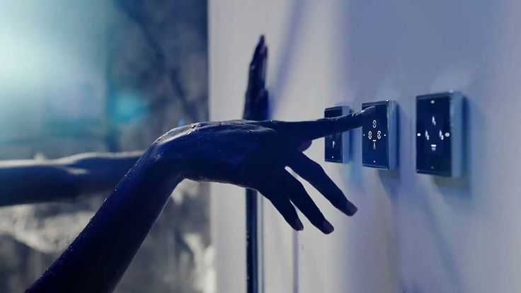 29 best v deos ba os dise o bathroom videos images on. Black Bedroom Furniture Sets. Home Design Ideas