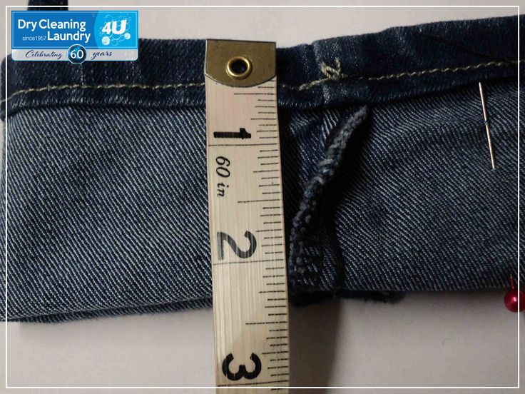 Need your trousers shortened? We can do it for you for only R75.00! Link: http://ow.ly/W6Gb30fskgi