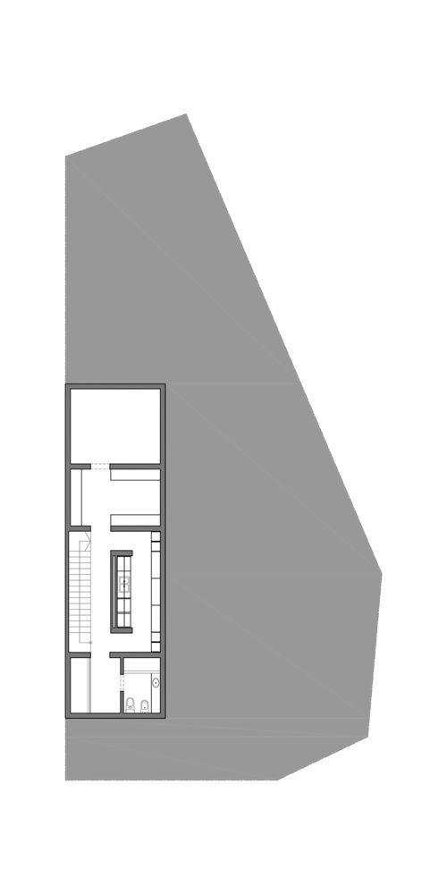 Galería de Casa Acassuso / VDV ARQ - 28