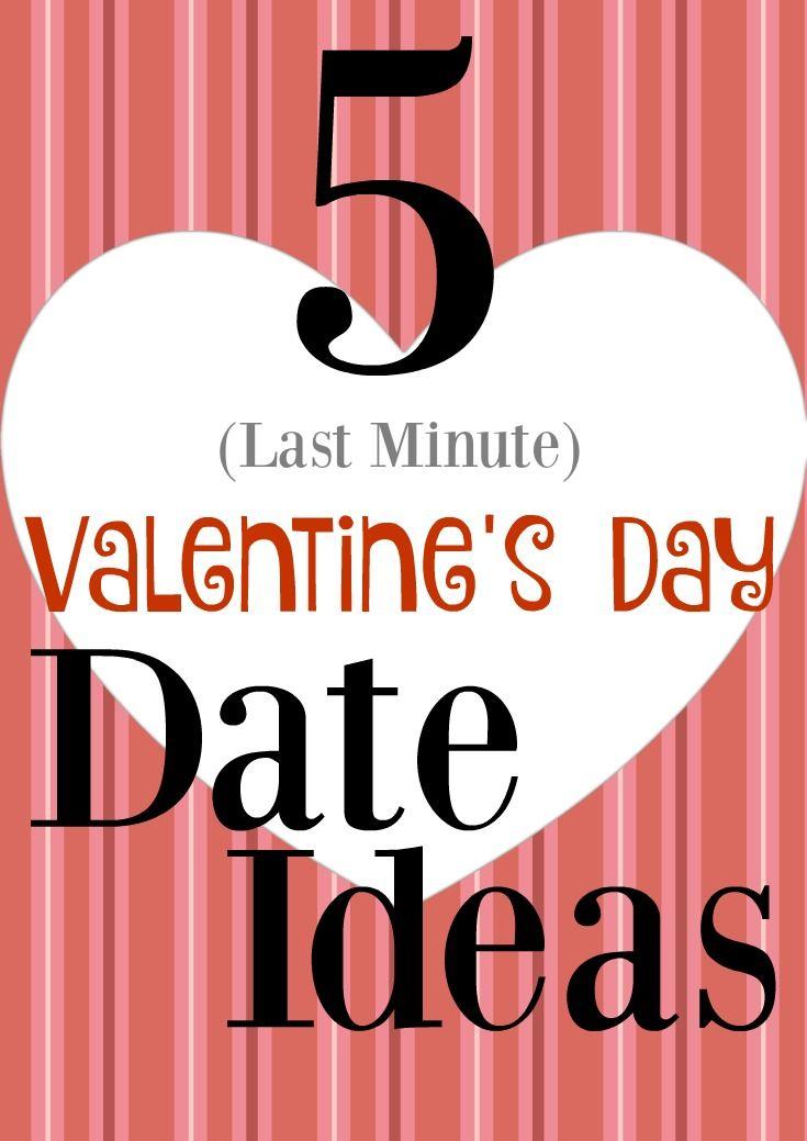 Lovable Wedding Planning Budget 15 Useful Wedding Spreadsheets Excel  Spreadsheet