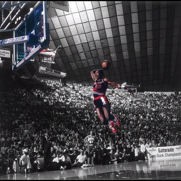 17 Best Images About Portland Trail Blazers On Pinterest