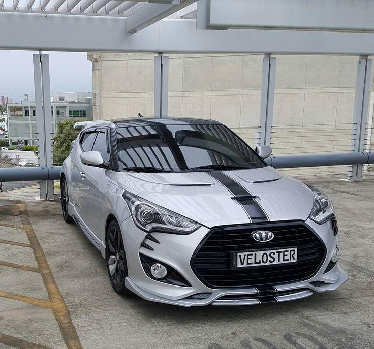 Best Hyundai Cars: 25+ Best Ideas About Hyundai Veloster On Pinterest