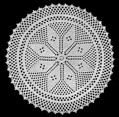 214 Best Chrochet Images On Pinterest Crocheting Patterns Crochet