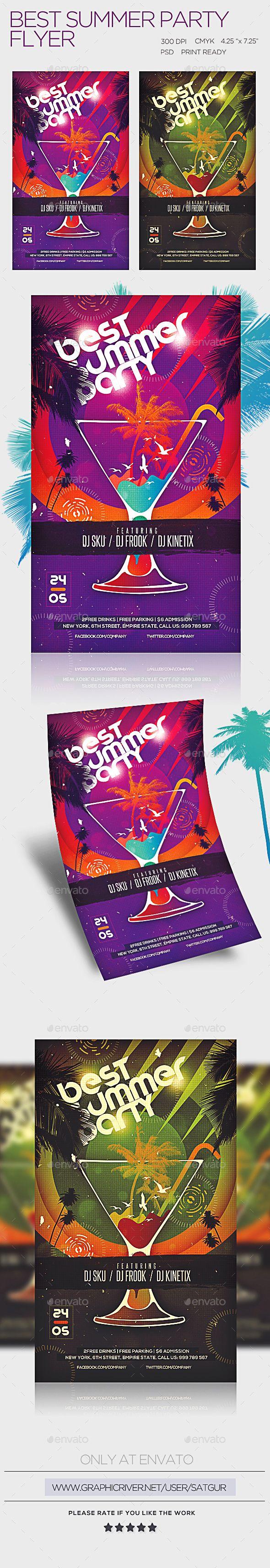 33 best joe kings images on pinterest flyer template print