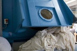 Nuova offerta: Lavaggio ad acqua e a secco - Vicenza