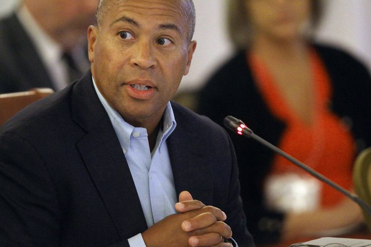 Gov. Deval Patrick signs sweeping gun bill into law: The sweeping new measure, effective immediately, is the first of its kind in the country. It most notably allows Massachusetts law enforcement officials the ability to withhold a firearm identification (FID) card from a resident who poses a threat to public safety. Before Patrick signed the bill, police chiefs could only prohibit someone from obtaining a license for a handgun, not for a rifle or shotgun.