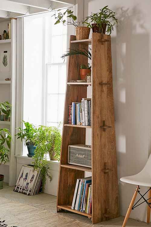 Shelving Units + Storage Shelves - Urban Outfitters