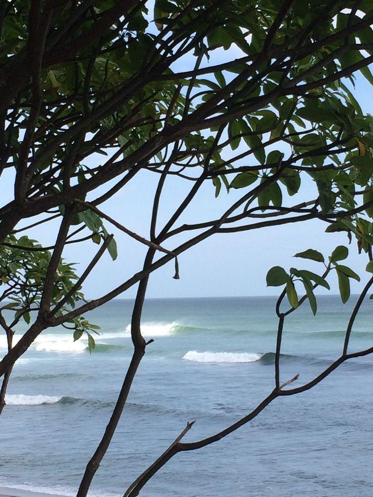 Surf trip Popoyo – Multipics