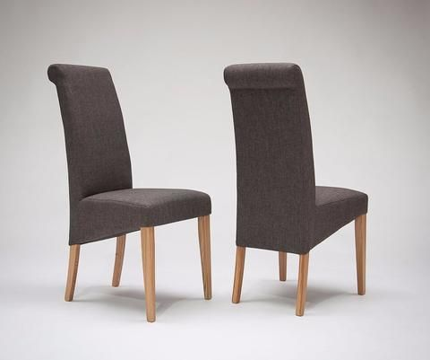 International Dining Chairs
